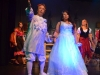 act-1-oban-pantomime-cinderella-spotlight-musical-theatre-group-309