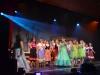 act-1-oban-pantomime-cinderella-spotlight-musical-theatre-group-312