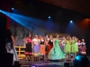 act-1-oban-pantomime-cinderella-spotlight-musical-theatre-group-313