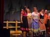 act-1-oban-pantomime-cinderella-spotlight-musical-theatre-group-314