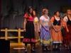 act-1-oban-pantomime-cinderella-spotlight-musical-theatre-group-315