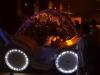 act-1-oban-pantomime-cinderella-spotlight-musical-theatre-group-316