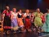 act-1-oban-pantomime-cinderella-spotlight-musical-theatre-group-317