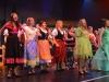act-1-oban-pantomime-cinderella-spotlight-musical-theatre-group-318