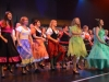 act-1-oban-pantomime-cinderella-spotlight-musical-theatre-group-319