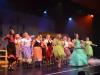 act-1-oban-pantomime-cinderella-spotlight-musical-theatre-group-320