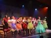 act-1-oban-pantomime-cinderella-spotlight-musical-theatre-group-321