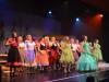 act-1-oban-pantomime-cinderella-spotlight-musical-theatre-group-322