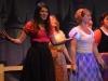 act-1-oban-pantomime-cinderella-spotlight-musical-theatre-group-323