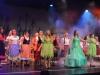 act-1-oban-pantomime-cinderella-spotlight-musical-theatre-group-324