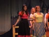 act-1-oban-pantomime-cinderella-spotlight-musical-theatre-group-325