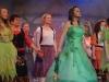 act-1-oban-pantomime-cinderella-spotlight-musical-theatre-group-326