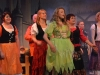 act-1-oban-pantomime-cinderella-spotlight-musical-theatre-group-327
