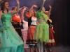 act-1-oban-pantomime-cinderella-spotlight-musical-theatre-group-328