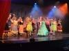 act-1-oban-pantomime-cinderella-spotlight-musical-theatre-group-329