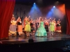 act-1-oban-pantomime-cinderella-spotlight-musical-theatre-group-330
