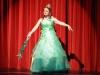 act-1-oban-pantomime-cinderella-spotlight-musical-theatre-group-331