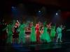 act-2-oban-pantomime-cinderella-spotlight-musical-theatre-group-00001