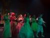 act-2-oban-pantomime-cinderella-spotlight-musical-theatre-group-00002