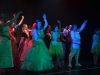 act-2-oban-pantomime-cinderella-spotlight-musical-theatre-group-00004