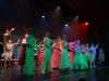 act-2-oban-pantomime-cinderella-spotlight-musical-theatre-group-00009