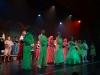 act-2-oban-pantomime-cinderella-spotlight-musical-theatre-group-00010
