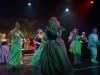 act-2-oban-pantomime-cinderella-spotlight-musical-theatre-group-00011