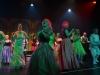 act-2-oban-pantomime-cinderella-spotlight-musical-theatre-group-00012