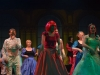 act-2-oban-pantomime-cinderella-spotlight-musical-theatre-group-00013a