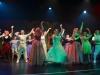 act-2-oban-pantomime-cinderella-spotlight-musical-theatre-group-00014