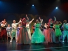 act-2-oban-pantomime-cinderella-spotlight-musical-theatre-group-00015