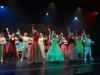 act-2-oban-pantomime-cinderella-spotlight-musical-theatre-group-00016