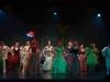 act-2-oban-pantomime-cinderella-spotlight-musical-theatre-group-00017