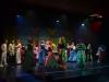 act-2-oban-pantomime-cinderella-spotlight-musical-theatre-group-00023