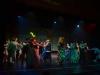 act-2-oban-pantomime-cinderella-spotlight-musical-theatre-group-00024