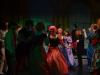 act-2-oban-pantomime-cinderella-spotlight-musical-theatre-group-00027