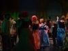 act-2-oban-pantomime-cinderella-spotlight-musical-theatre-group-00028