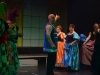 act-2-oban-pantomime-cinderella-spotlight-musical-theatre-group-00030