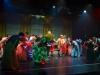 act-2-oban-pantomime-cinderella-spotlight-musical-theatre-group-00031