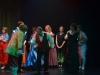 act-2-oban-pantomime-cinderella-spotlight-musical-theatre-group-00034