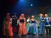 act-2-oban-pantomime-cinderella-spotlight-musical-theatre-group-00037