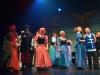 act-2-oban-pantomime-cinderella-spotlight-musical-theatre-group-00038
