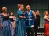 act-2-oban-pantomime-cinderella-spotlight-musical-theatre-group-00039