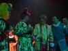 act-2-oban-pantomime-cinderella-spotlight-musical-theatre-group-00040