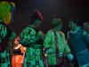 act-2-oban-pantomime-cinderella-spotlight-musical-theatre-group-00041