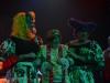 act-2-oban-pantomime-cinderella-spotlight-musical-theatre-group-00043