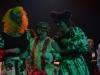 act-2-oban-pantomime-cinderella-spotlight-musical-theatre-group-00044