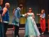 act-2-oban-pantomime-cinderella-spotlight-musical-theatre-group-00045