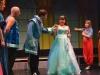 act-2-oban-pantomime-cinderella-spotlight-musical-theatre-group-00046