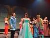 act-2-oban-pantomime-cinderella-spotlight-musical-theatre-group-00049